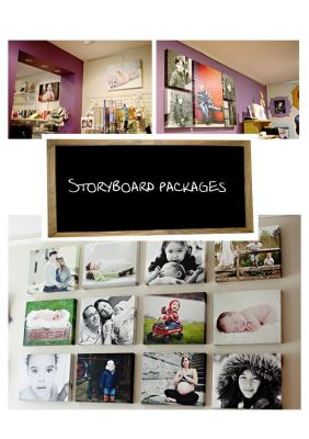storyboard-packages-2